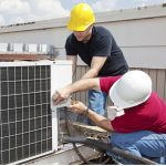 s-sears-air-conditioner-duct-cleaning-