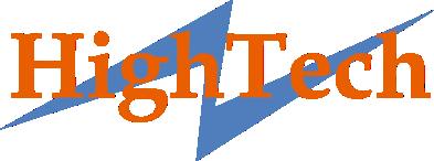 HighTechQ8